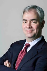 Bill Rosenblatt IPEG web