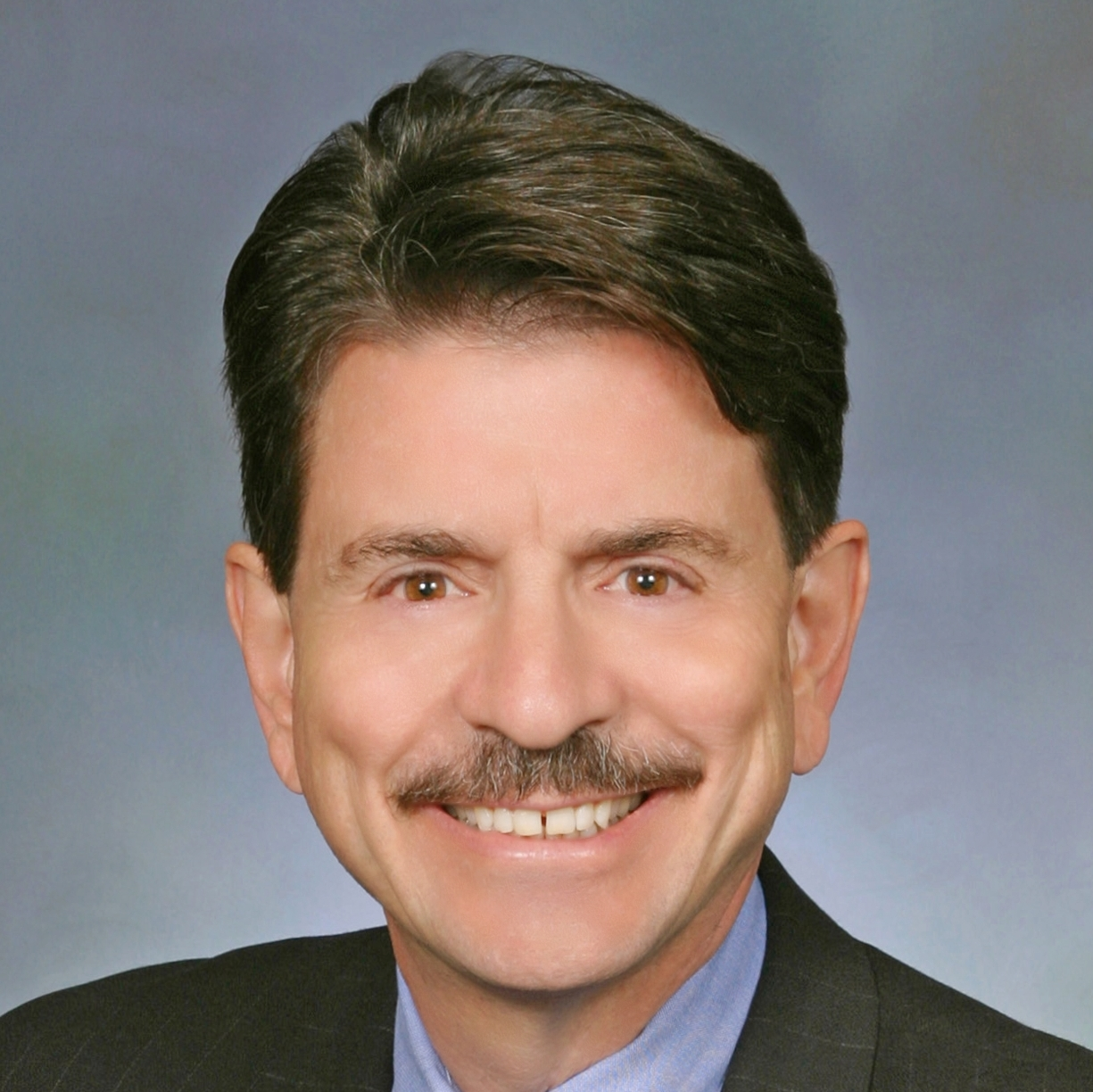 speaker bios copyright and technology jim burger is a member of the law firm of dow lohnes specializing in representation of technology companies on intellectual property entertainment content