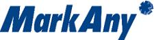 markany_Logo2 225.png