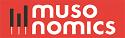 musonomics 125
