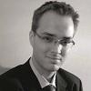 Matt Schruers CCIA