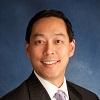 Theo Cheng Headshot