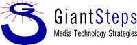 giantsteps-logo-200w